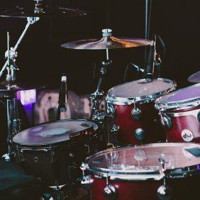 Czym są blocki perkusyjne?