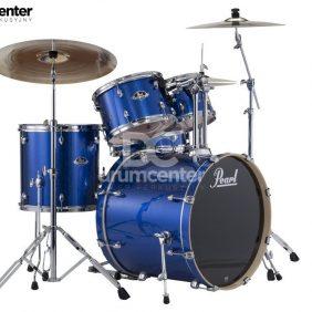 Jaki zestaw perkusyjny dla początkującego perkusisty?
